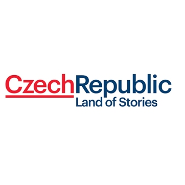 CZECH REPUBLIC TOURISM BOARD