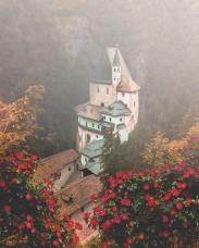 _DSC3667-castello-trentino