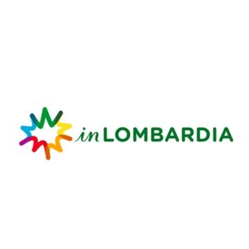 IN LOMBARDIA