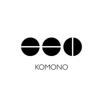 KOMONO WATCHES