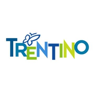 TRENTINO TOURISM BOARD